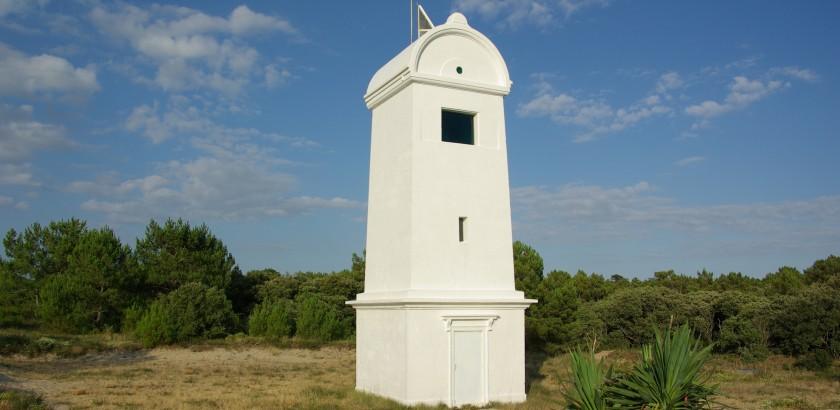 d1310-frankreich-phare-saint-nicolas-1
