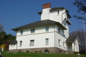 00000-deutschland-leuchtturm-eckernfoerde-alt-1