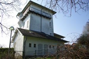 00000-deutschland-leuchtturm-eckernfoerde-alt-2