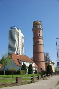 00000-d-travemünde-alter-leuchtturm-1