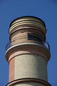 00000-d-travemünde-alter-leuchtturm-3