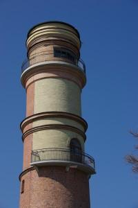 00000-d-travemünde-alter-leuchtturm-4