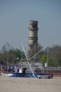 00000-d-travemünde-alter-leuchtturm-5