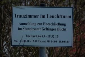 c1108-deutschland-falshöft-4