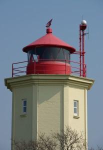 c1280-deutschland-leuchtturm-westermarkelsdorf-3