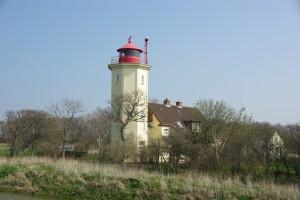 c1280-deutschland-leuchtturm-westermarkelsdorf-4