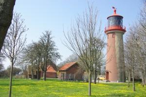 c1286-deutschland-leuchtturm-staberhuk-1
