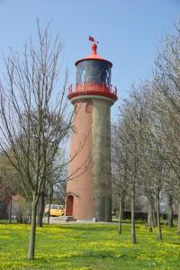 c1286-deutschland-leuchtturm-staberhuk-2