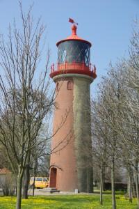 c1286-deutschland-leuchtturm-staberhuk-3