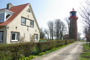 c1286-deutschland-leuchtturm-staberhuk-5