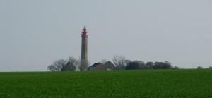 c1288.1-deutschland-leuchtturm-flügge-1