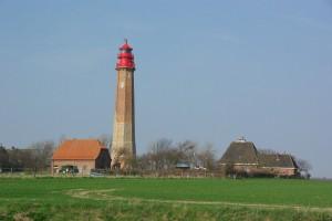 c1288.1-deutschland-leuchtturm-flügge-10