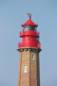 c1288.1-deutschland-leuchtturm-flügge-11