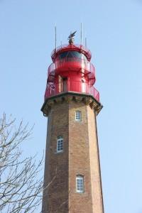 c1288.1-deutschland-leuchtturm-flügge-3