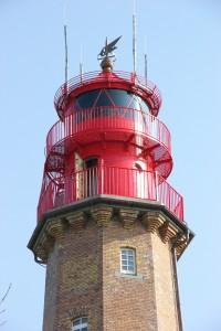 c1288.1-deutschland-leuchtturm-flügge-4