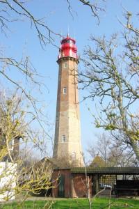 c1288.1-deutschland-leuchtturm-flügge-5