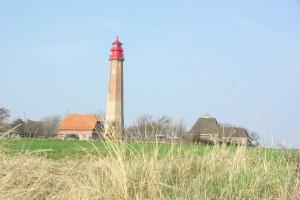 c1288.1-deutschland-leuchtturm-flügge-7