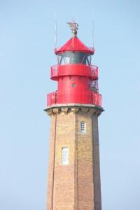 c1288.1-deutschland-leuchtturm-flügge-8