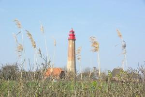 c1288.1-deutschland-leuchtturm-flügge-9