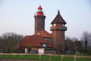 c1342-deutschland-dameshöved-3