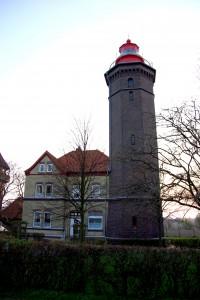 c1342-deutschland-dameshöved-5