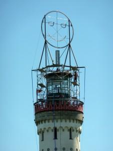 00000-deutschland-lindau-neuer_leuchtturm-2
