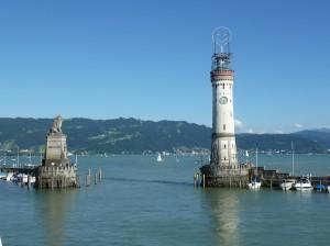 00000-deutschland-lindau-neuer_leuchtturm-3