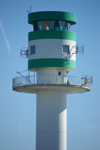 c1230-deutschland-leuchtturm-kiel-friedrichsort-4