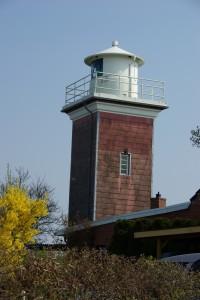 c1338-deutschland-leuchtturm-heiligenhafen-1
