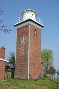 c1338-deutschland-leuchtturm-heiligenhafen-2