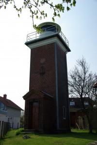 c1338-deutschland-leuchtturm-heiligenhafen-4