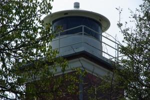 c1338-deutschland-leuchtturm-heiligenhafen-5