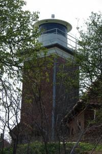 c1338-deutschland-leuchtturm-heiligenhafen-6