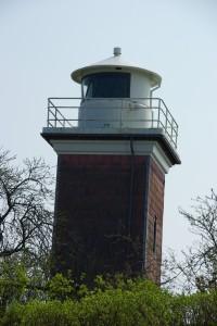 c1338-deutschland-leuchtturm-heiligenhafen-7