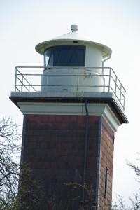 c1338-deutschland-leuchtturm-heiligenhafen-8
