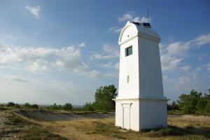 d1310-frankreich-phare-saint-nicolas-2
