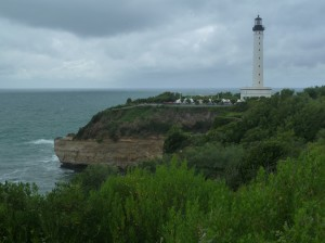 d1410-frankreich-biarritz-pointe-saint-martin-12
