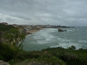 d1410-frankreich-biarritz-pointe-saint-martin-13