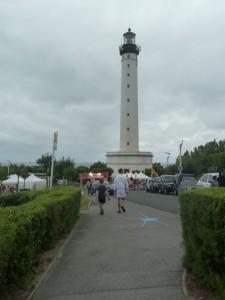 d1410-frankreich-biarritz-pointe-saint-martin-17