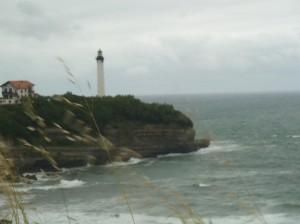 d1410-frankreich-biarritz-pointe-saint-martin-2