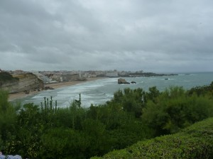d1410-frankreich-biarritz-pointe-saint-martin-20