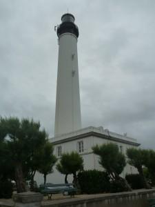 d1410-frankreich-biarritz-pointe-saint-martin-21