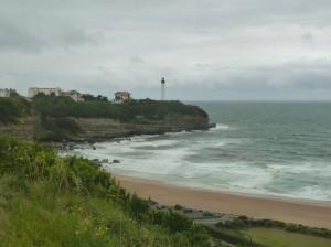 d1410-frankreich-biarritz-pointe-saint-martin-4
