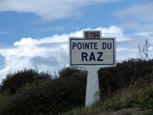 pointe-du-raz-24